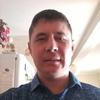 Валерий, 38, г.Набережные Челны