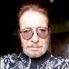 Одинокий Волк, 66, г.Невинномысск
