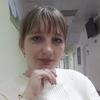 Nina, 30, Vyazemskiy