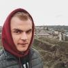 Денис, 26, г.Житомир