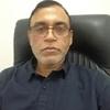 Арман, 39, г.Дели