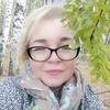 Анжелика, 48, г.Томск