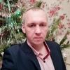 игорь, 43, г.Белебей