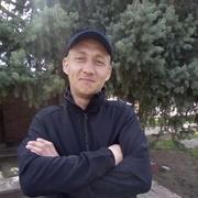Олег 40 Никополь