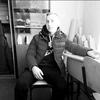 Влад, 16, г.Винница