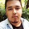 Carlos, 26, г.Тустла-Гутьеррес