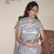 sonal 30 лет (Близнецы) Пандхарпур