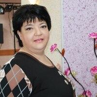 Зуля, 47 лет, Близнецы, Самара