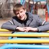 Владимир, 34, г.Томск