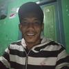 Yanuar, 20, г.Джакарта