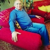 Валерий, 56, г.Южноукраинск