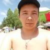 Aman, 28, г.Бишкек