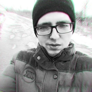 Dmitriy Savchenko 25 Светлоград