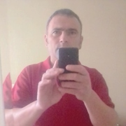 Александр 46 лет (Водолей) Шадринск
