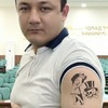 DAVRON BEK, 30, г.Яйпан