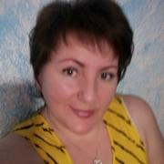 Оля 49 Волгодонск