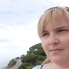 nataly, 31, г.Киев