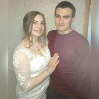 Илья, 25 лет, Весы, Новосибирск