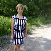 Ирина, 58, г.Петропавловск-Камчатский