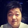 Brian, 30, г.Гонконг