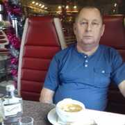 Алекс 30 Волгоград