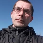 Леонид 44 Молодечно
