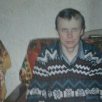 Анатолий, 51 год, Рыбы, Петропавловск