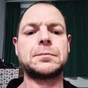 Witali, 43, г.Мюнхен