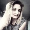 Арина Пузанкова, 23, г.Кировск