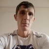 Andrey, 39, Kozelsk