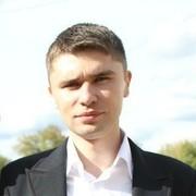 Юрик 36 лет (Лев) Сальск