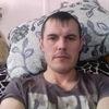 Александр, 37, г.Буинск