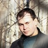 Александр, 32, г.Купавна