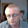 Eugen, 51, г.Мангейм