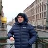 Дмитрий, 32, г.Симферополь