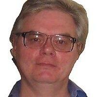 Олег, 58 лет, Телец, Уфа