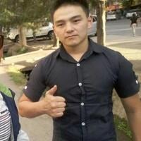 ♔♔♔ KG, 25 лет, Овен, Бишкек