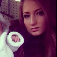 Оля, 29 лет, Водолей, Москва