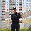 Michael, 34, Nevyansk