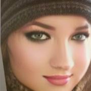 Ирина 28 Аша