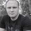 Fedor, 29, Alexeyevskoye