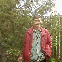 СЕРГЕЙ, 54 года, Лев, Омск