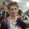 Evgeniya, 51, Chita