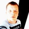 Роман, 31, г.Гродно