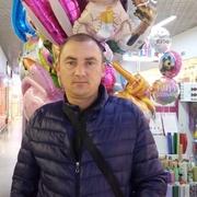 Виктор 38 Минск