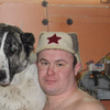 Сергей, 30, г.Павлодар