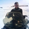 Николай Конурин, 39, г.Актобе