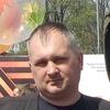 Виталий, 42, г.Ногинск