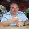 Олег, 43, Нікополь