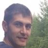 Максим, 36, г.Петропавловск-Камчатский